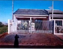 Casa à venda com 1 dormitórios em Jd n sra fatima, Floraí cod:CA97578