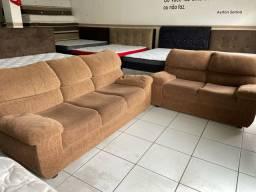 Sofá sofá sofá sofá sofá sofá sofá sofá