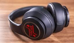 Fone, headset Blitzwolf Airaux Aa-er3 Bluetooth novo