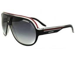Óculos Carrera Speedway Yzz Original, Semi Novo em bom estado