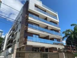 Cobertura no Cabo Branco 3 Quartos sendo 2 Suítes, 175m² R$ 1.620.000,00*
