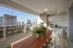 Apartamento à venda Setor Bueno