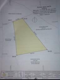 Terreno em canto do buriti no Piauí 3hectares Telefone para contato *32