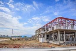 Construção de casa, condomínios ou reformas de residência