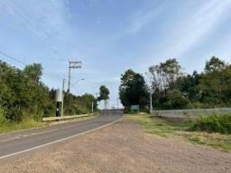 Lançamento de chacrinhas a 200 metros do asfalto, ótimo para lazer ou moradia.