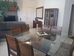 Apartamento Padrão para Aluguel em Vila Cacilda Jundiaí-SP