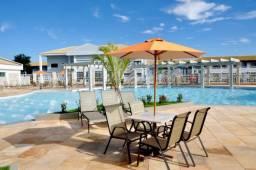 Hotéis lacqua di roma e riviera park, ótimas promoções, para meio de semana p/5 pessoas
