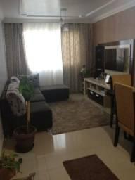 Lindo Apartamento no Fanny