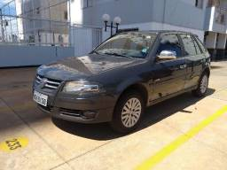 Gol Power 1.6 Super Novo - 2007