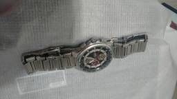 Vendo ou troco relógio citizen