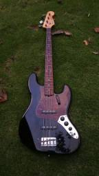 Fender Jazz Bass 62 Japan 1994