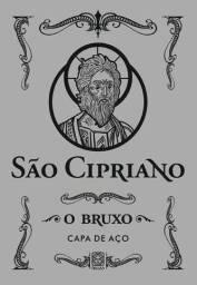 Livro sao Cipriano original