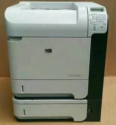 HP LASER JET P4015n