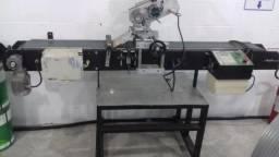 Rotuladoras Automáticas