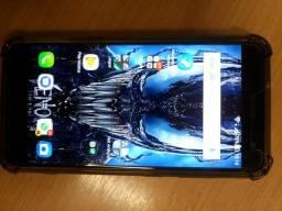 Smartphone Asus Zenfone 3 ZE552KL