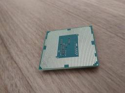 Processador i3 4330 3.5 GHz