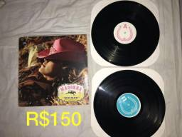 Madonna - Music - Single LP