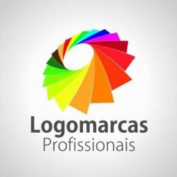 Criação de Logomarca Profissional + Manual de Identidade Visual