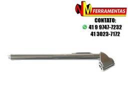 Calibrador De Pneus Com Pressão De 120 Psi 79-051 Stanley