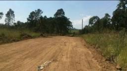 Chacara px de Jaguariúna 1000mts 30mil