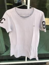 Camiseta Chicago
