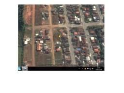 Terreno 324m² Bairro Santo Antonio -Jaraguá do Sul-SC