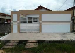 Casa Fonte Boa - Castanhal