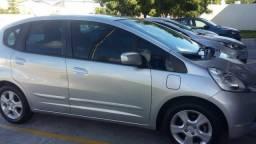 Honda fit, completo de mulher super conservado ,mais informações 079.999060415 - 2012
