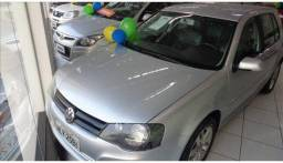 Vw - Volkswagen Golf - 2011