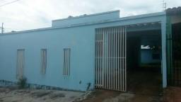 Casa no Conj Ouricuri