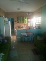 Casa com 2 dorms, Cibratel II, Itanhaém - R$ 200.000,00, 80m² - Codigo: 1000...