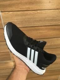 Tenis Adidas Ultraboost importado