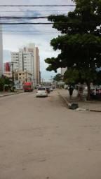 Piedade Massangana 532m2 com pequena construção de esquina 200 metros shopping Guararapes
