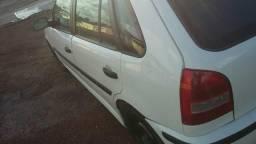 Carro Gol G3 - 2003