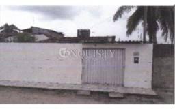 Casa em Igarassu  - Centro