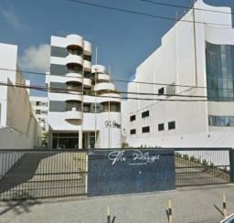 Locação Apartamento -Flat Ondina