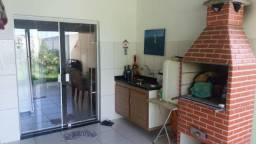 Casa com 3 dorms, Cibratel I, Itanhaém - R$ 300.000,00, 90m² - Codigo: 1001...