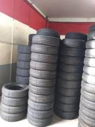 O seu pneu esta aqui na AG , corre e venha buscar