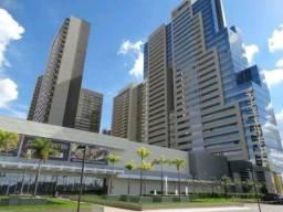 DF Century Plaza - AP. 01 Quarto 34 m² - Águas Claras