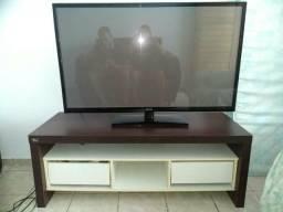 Tv sansung & harck lindo