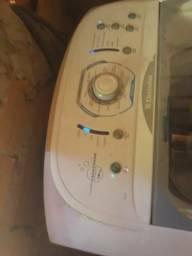 Vendo essa Máquina de Lavar