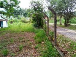 Amplo terreno no Vale dos Barões em Três Rios-RJ