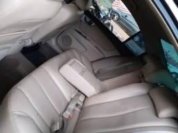 Carro de Luxo KIA 100% Conservado - 2009