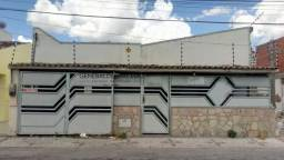 Casa, Capuchinhos, Feira de Santana-BA