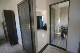 Pousada hostel em goiânia