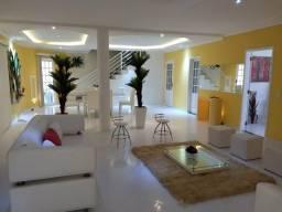 Excelente casa no camorim pequeno em Angra