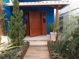 Casa de luxo Casimrio de Abreu