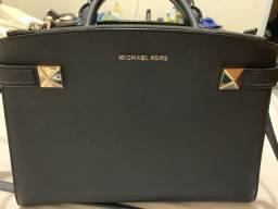 Bolsa Michael Kors Original 3b7d72cb1459c