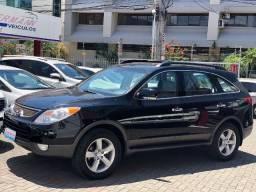 Hyundai Veracruz 3.8 v6 Aut. 2008 Top de Linha 7 Lugares - 2008