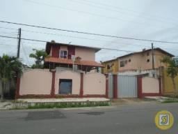 Apartamento para alugar com 2 dormitórios em Passaré, Fortaleza cod:29798